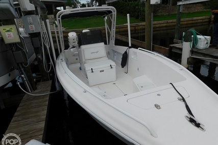 Concept Marine 27 for sale in United States of America for $61,200 (£47,452)