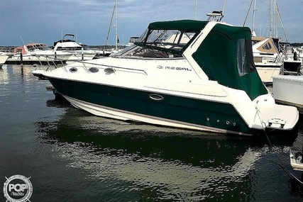 Regal 2860 Commodore for sale in United States of America for $55,000 (£42,411)