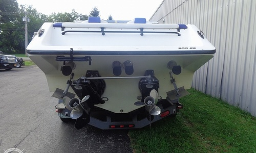 Image of Baja 300 ES for sale in United States of America for $24,999 (£17,743) Rochester, New York, United States of America