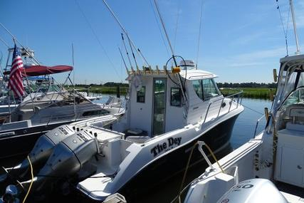 Seaswirl 2901 for sale in United States of America for $65,000 (£51,026)