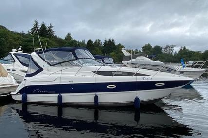Bayliner Ciera 3055 Sunbridge for sale in United Kingdom for £44,999