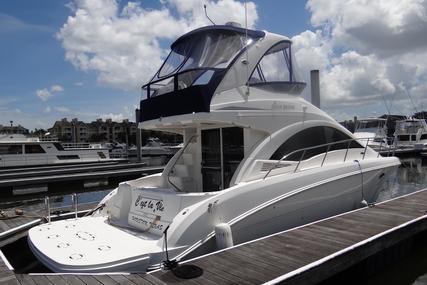 Sea Ray 36 Sedan Bridge for sale in United States of America for $144,900 (£112,182)
