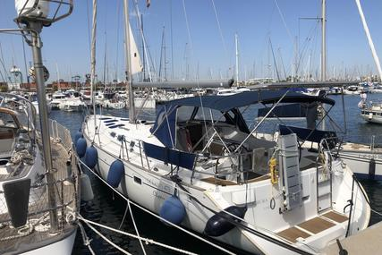 Beneteau Oceanis 473 for sale in Spain for €119,500 (£109,567)