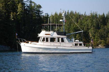 Grand Banks 36 Classic for sale in United States of America for $139,999 (£109,379)