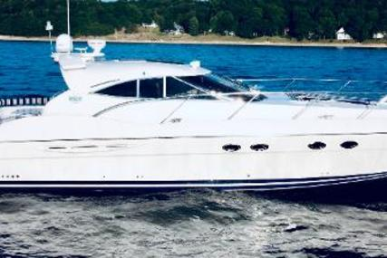 Neptunus 54 Express for sale in United States of America for $329,000 (£254,713)