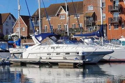 Sealine S37 for sale in United Kingdom for £84,950
