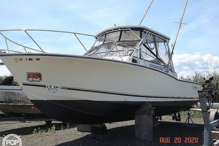 Carolina Classic 28 for sale in United States of America for $58,000 (£42,432)