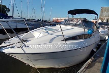 Bayliner Ciera 2455 Sunbridge for sale in United Kingdom for £24,950