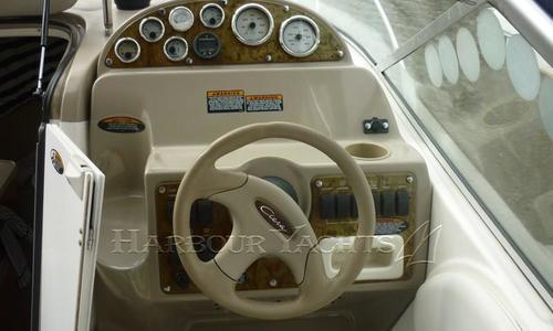 Image of Bayliner Ciera 2455 Sunbridge for sale in United Kingdom for £24,950 Wareham, United Kingdom