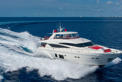 Princess Motoryacht for sale in United States of America for $3,775,000 (£2,753,766)