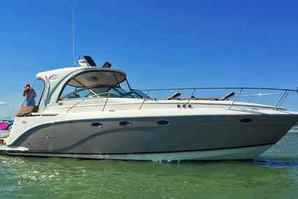 Rinker Express Cruiser 400 for sale in United States of America for $139,000 (£107,774)