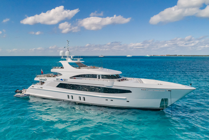 Oceanfast for sale in United States of America for $9,900,000 (£7,054,649)