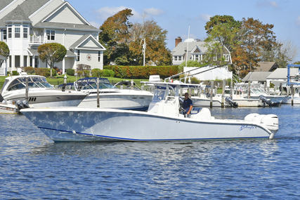 Yellowfin 36 Center Console for sale in United States of America for $299,000 (£231,831)