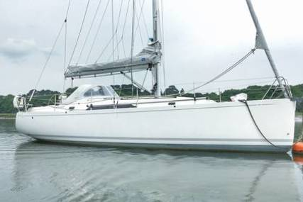 GT YACHTS GT35 for sale in United Kingdom for £195,000