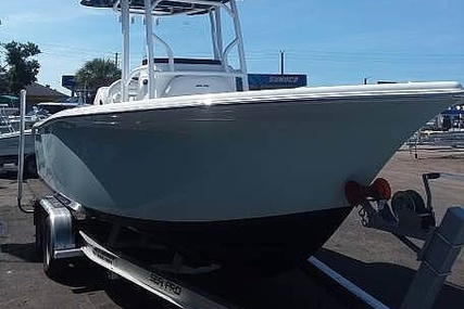 Sea Pro V219 for sale in United States of America for $69,500 (£53,887)
