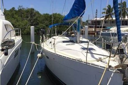 Beneteau 343 Oceanis for sale in United States of America for $69,500 (£54,559)
