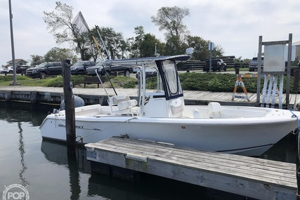Sea Hunt Ultra 234 for sale in United States of America for $46,500 (£36,330)