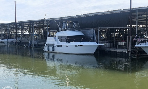 Image of Carver Yachts 325 Aft Cabin for sale in United States of America for $66,700 (£47,301) Hollywood, Florida, United States of America