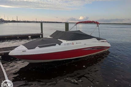 Yamaha SX230 for sale in United States of America for $30,600 (£24,014)