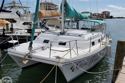 Endeavourcat 30 for sale in United States of America for $54,900 (£42,504)