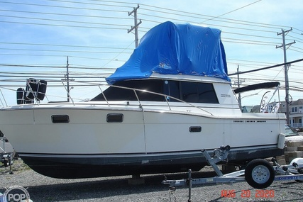 Carver Yachts 3227 Convertible for sale in United States of America for $17,499 (£13,672)