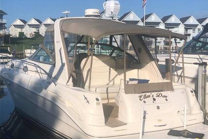 Sea Ray 340 Sundancer for sale in United States of America for $73,500 (£57,699)
