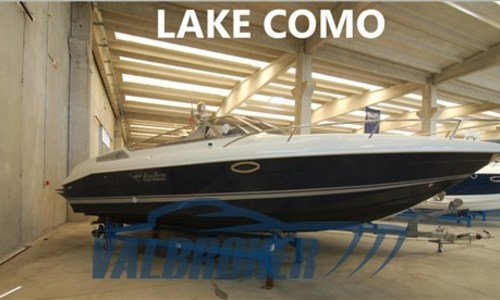 Image of Airon Marine 278 for sale in Italy for €39,000 (£35,807) Lake Como, Italy