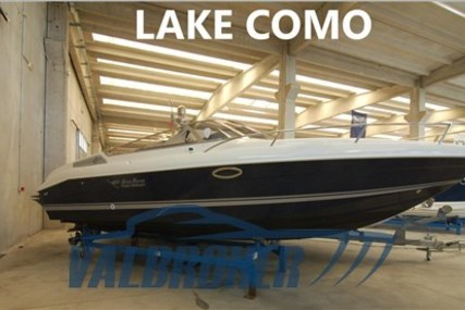 Airon Marine 278 for sale in Italy for €39,000 (£35,544)
