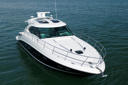 Sea Ray Sundancer for sale in United States of America for $344,000 (£265,260)