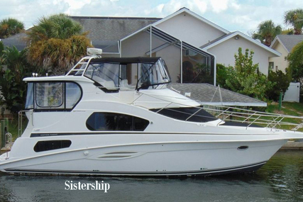 Silverton 392 for sale in United States of America for $170,000 (£126,933)