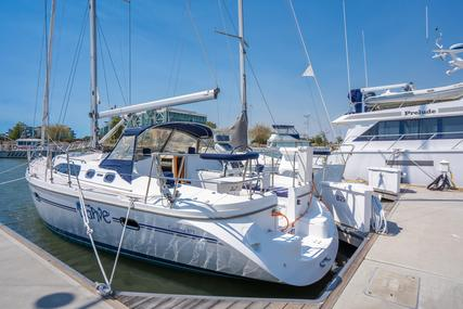 Catalina 375 for sale in United States of America for $169,000 (£131,533)