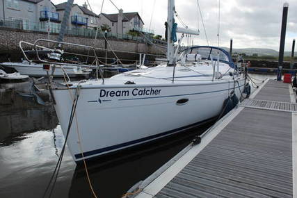 Bavaria Yachts 42 for sale in United Kingdom for £95,000