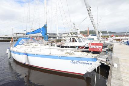 Jeanneau Sun Fizz for sale in United Kingdom for £37,000