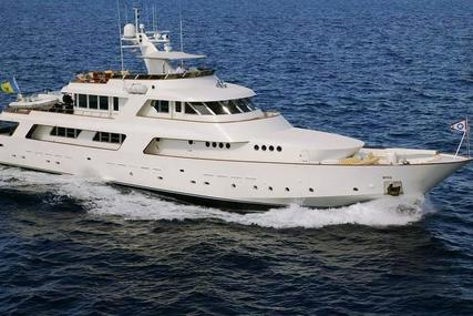 122ft. CRN for sale in United Arab Emirates for £2,750,000