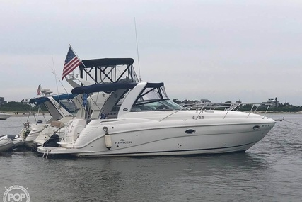 Rinker 320 for sale in United States of America for $77,700 (£60,156)