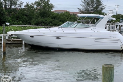 Cruisers Yachts 3575 Esprit for sale in United States of America for $49,500 (£38,859)