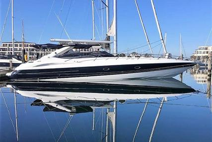 Sunseeker Superhawk 48 for sale in Spain for €149,000 (£135,041)