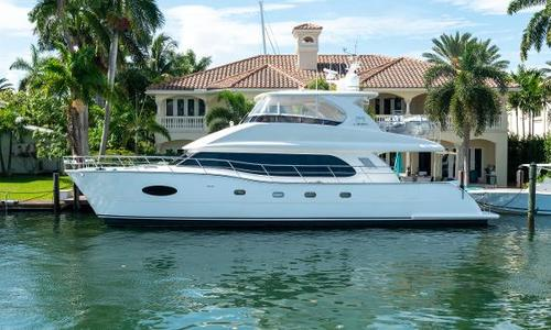 Image of Horizon PC60 for sale in United States of America for $2,475,000 (£1,923,256) Fort Lauderdale, FL, United States of America