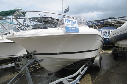 Jeanneau Cap Camarat 635 for sale in United Kingdom for £16,950