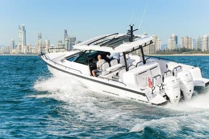 Axopar 37 Sun Top Revolution for sale in United States of America for $309,325 (£241,671)