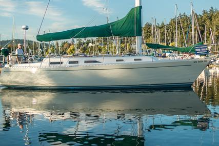 Freedom 36 for sale in United States of America for $67,500 (£52,962)