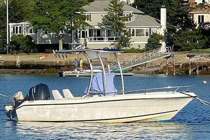 Robalo 1820 for sale in United States of America for $22,750 (£16,446)