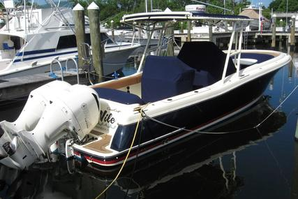 Chris-Craft Catalina 29 for sale in United States of America for $149,900 (£109,324)