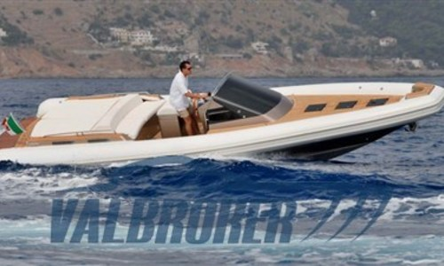 Image of MAGAZZU M-GT for sale in Italy for €70,000 (£63,884) Liguria, Italy