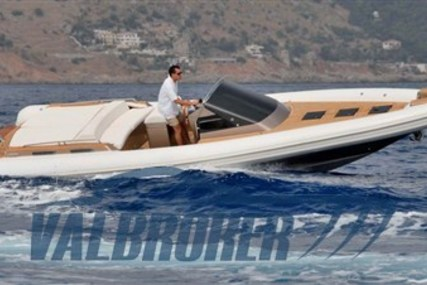 MAGAZZU M-GT for sale in Italy for €70,000 (£62,380)