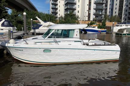 Jeanneau Merry Fisher 695 for sale in United Kingdom for £29,500