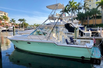 Tiara 36 for sale in United States of America for $79,900 (£61,951)