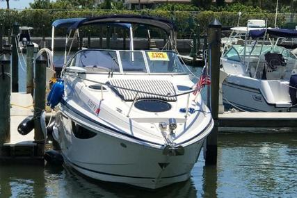 Regal 280 Express for sale in United States of America for $93,900 (£72,967)