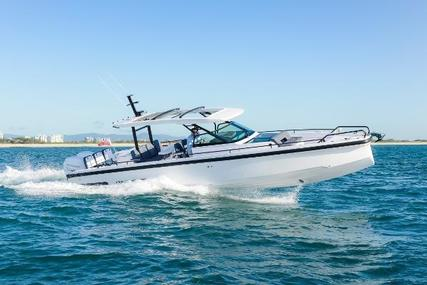 Axopar 37 Sun Top Revolution for sale in United States of America for $390,738 (£301,300)