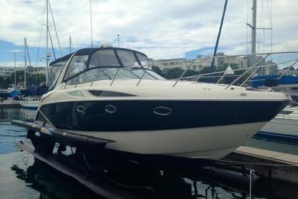 Bayliner 335 for sale in Singapore for $80,450 (£62,285)